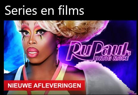 season 10 of rupaul