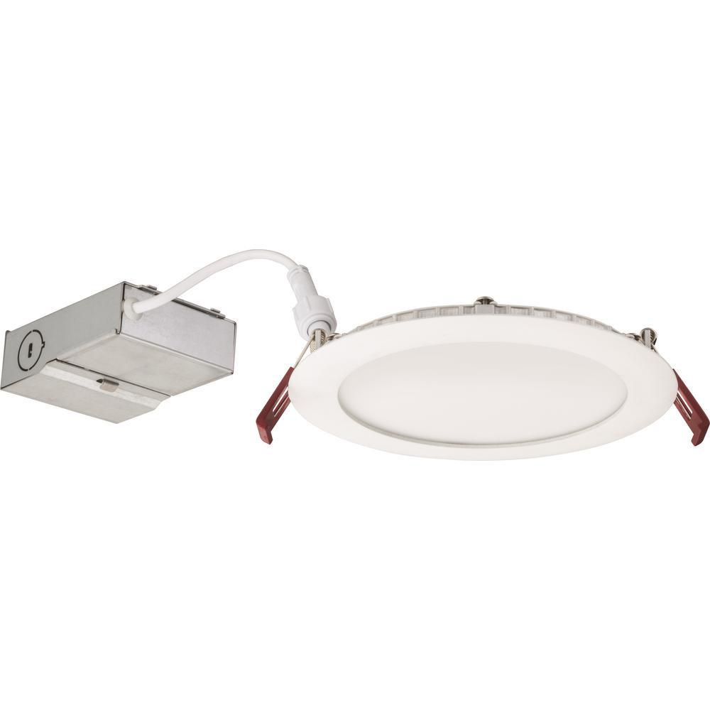 any homekit canless recessed lights of