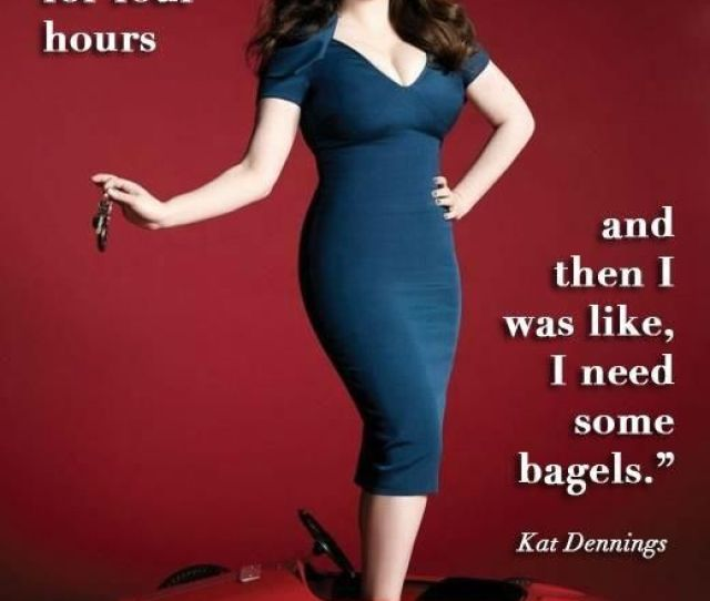 Repostkat Dennings On Fat Logic
