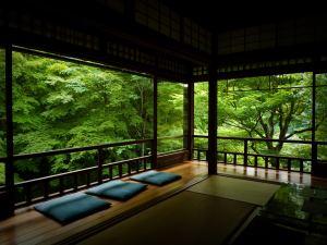 tea japanese wallpapers