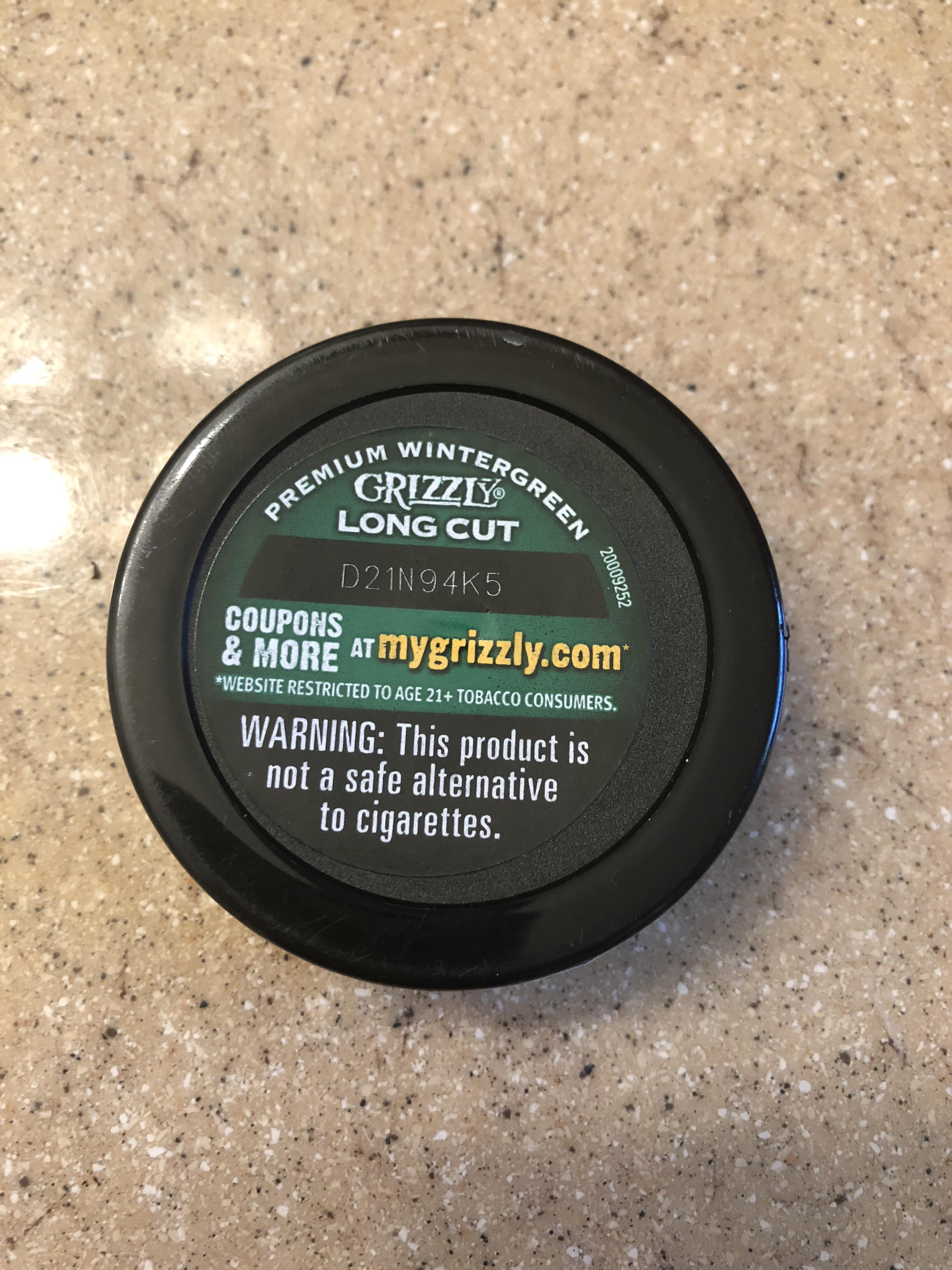 My Grizzly Coupons