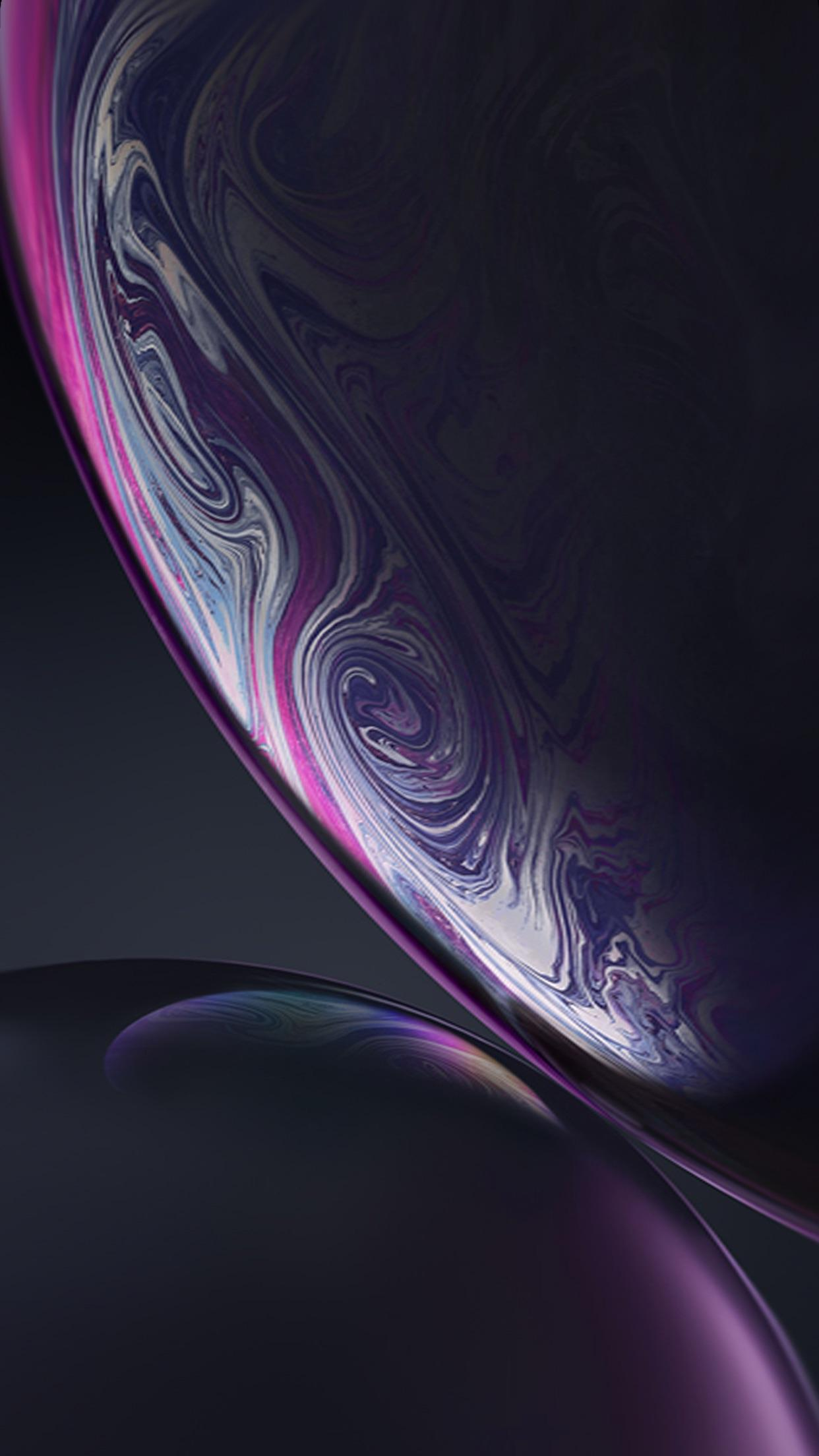 iphone xr wallpaper iwallpaper