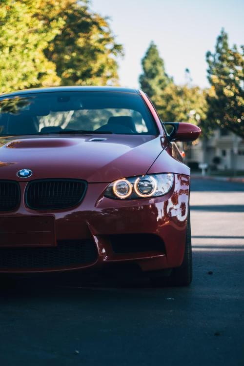 small resolution of melbourne red e92 m3