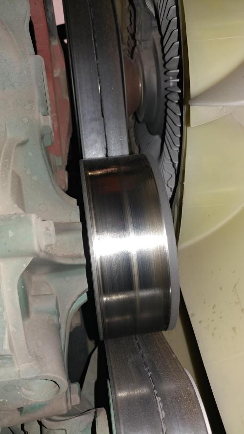 small resolution of justrolledintotheshop