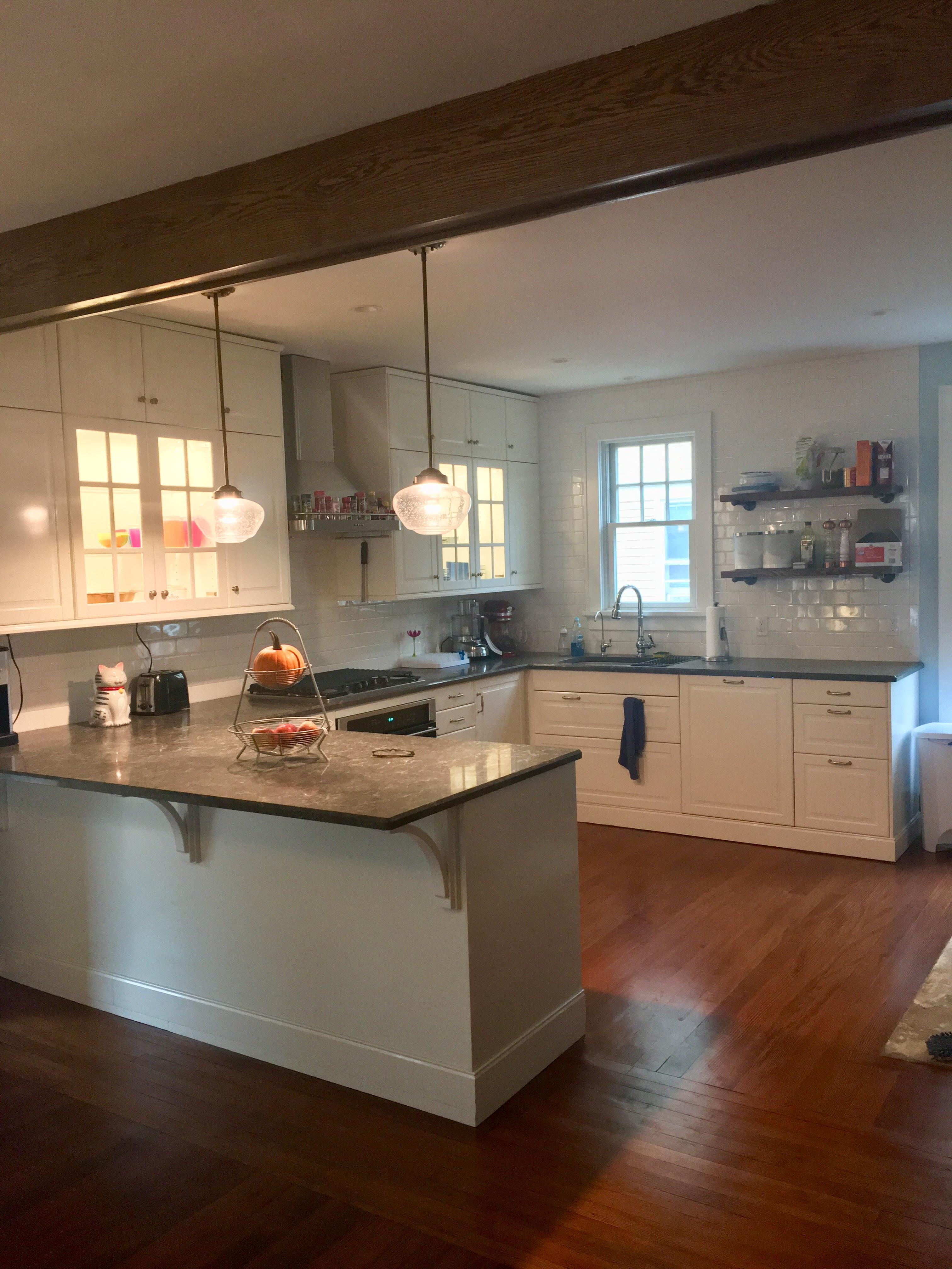 ikea kitchen remodel trends in flooring nj amateurroomporn