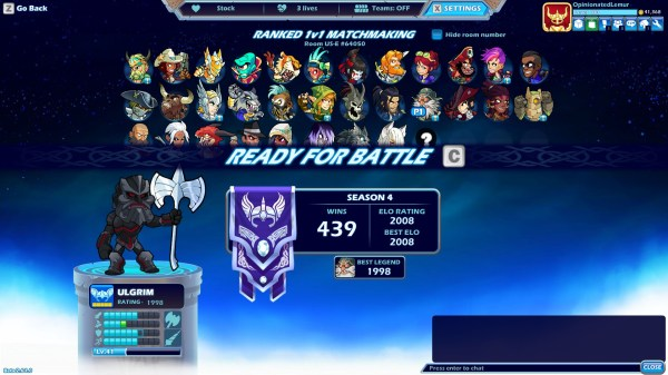 20+ Brawlhalla Promotional Codes Pictures and Ideas on Meta Networks