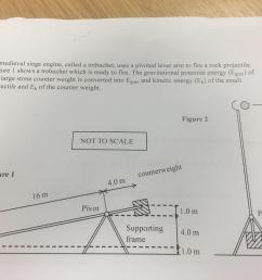 glad my teacher knows about the superior siege weapon  [ 4032 x 3024 Pixel ]
