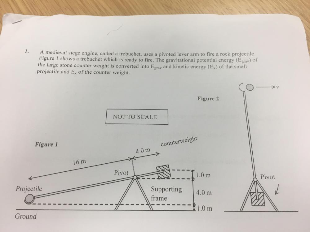 medium resolution of glad my teacher knows about the superior siege weapon