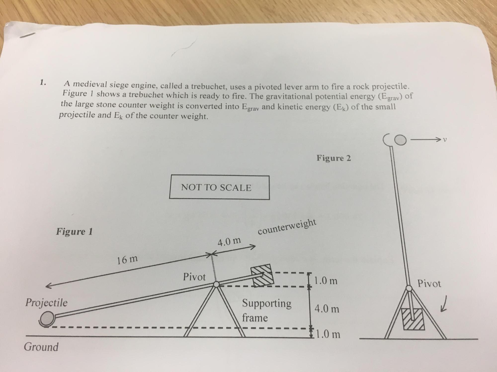 hight resolution of glad my teacher knows about the superior siege weapon