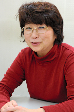 Besides being a voice actor, suzuki is also a singer, and he is the vocalist of a japanese band. Happy 64th Birthday To Luffy S Voice Actress Mayumi Tanaka Onepiece
