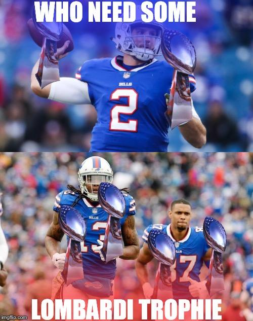 Nathan Peterman Memes : nathan, peterman, memes, Requested..., Peterman, Meme#two, Buffalobills