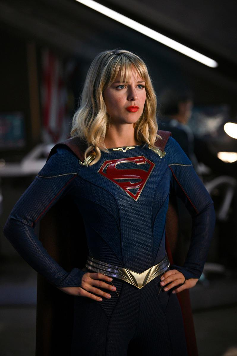 Kara Zor-el : zor-el, Happy, Birthday,, Zor-El!, 🎂🎉, SupergirlTV