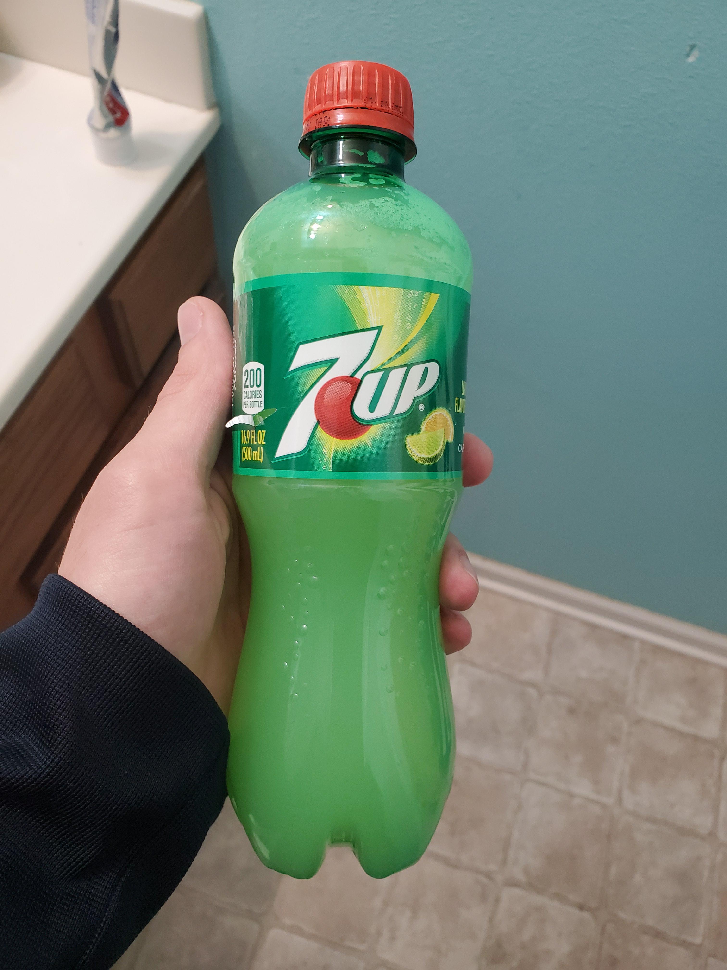 Kelp Juice : juice,