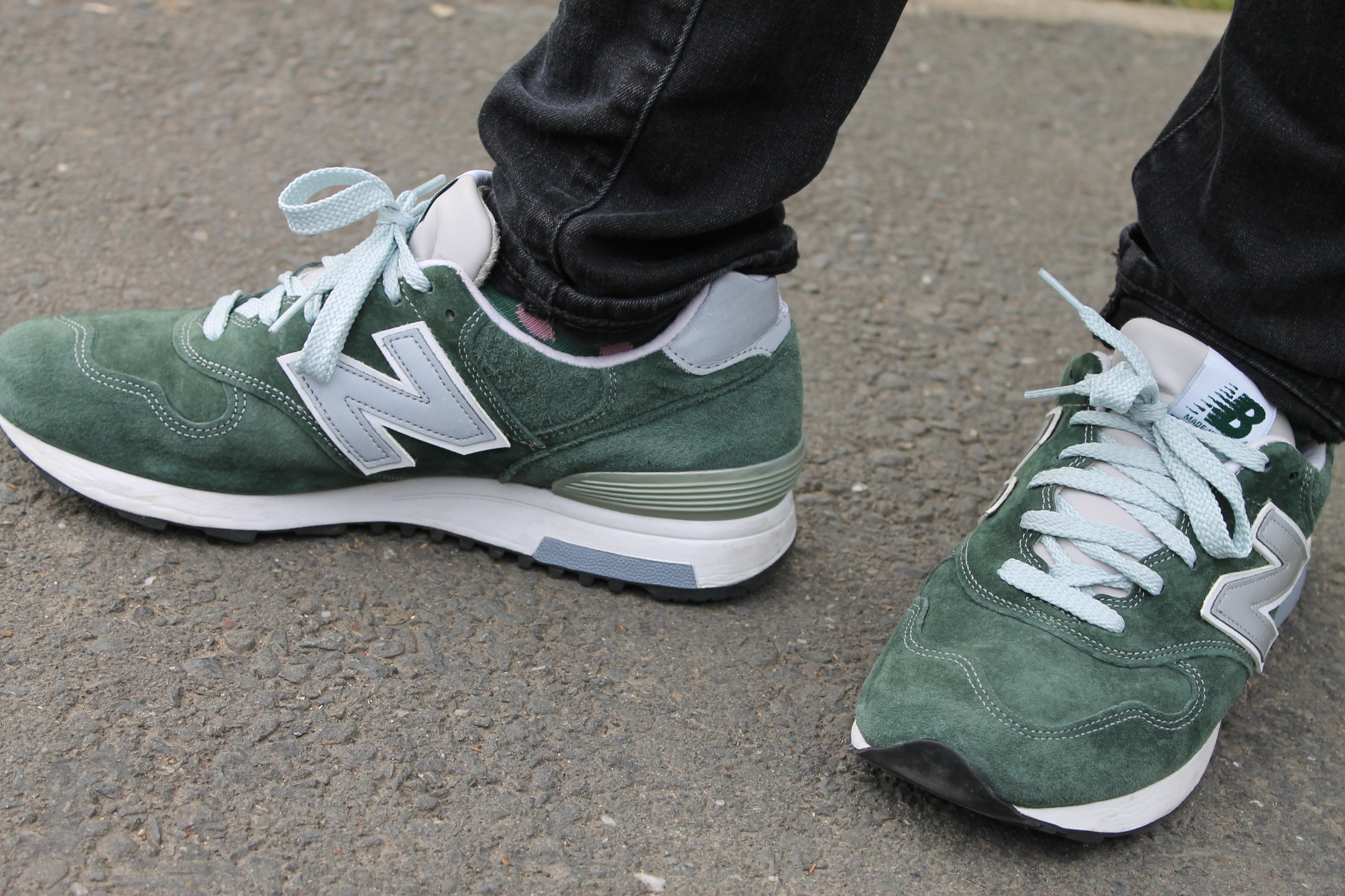 grandpa shoes sneakers