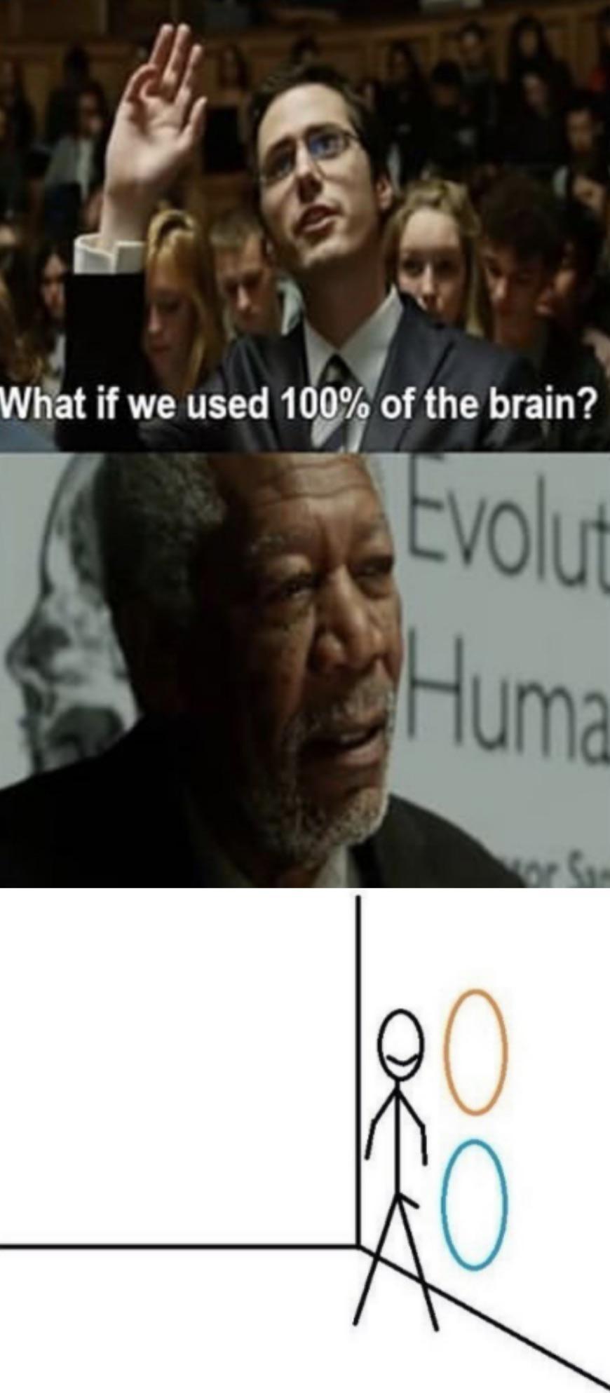 Good Time Meme : Seems, Memes