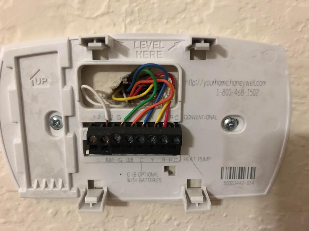 medium resolution of thermostat honeywell rthl2510c wiring diagram data wiring diagram thermostat honeywell rthl2510c wiring diagram