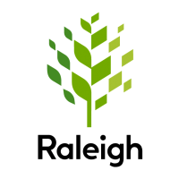 What do you think of the new logo for Raleigh, NC ...