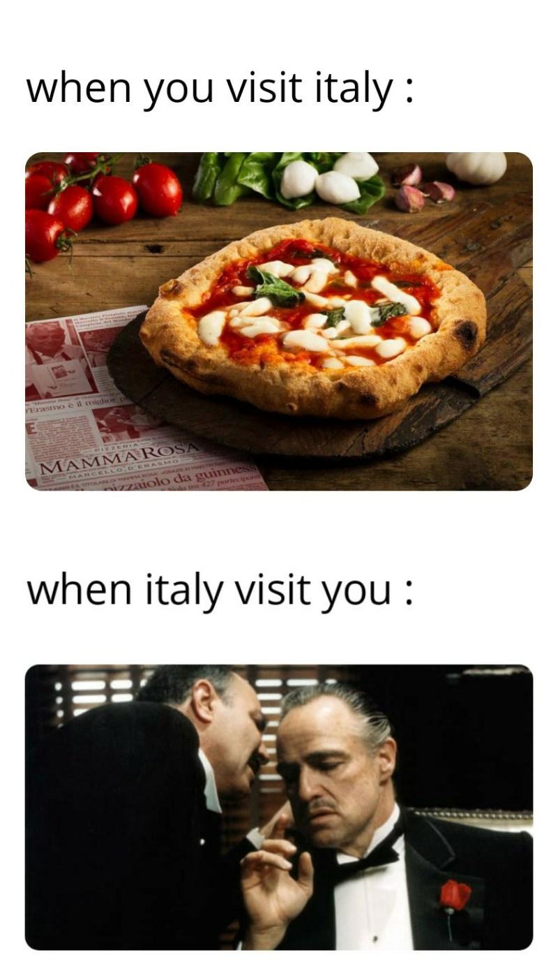 Meme in italiano < Meme in inglese : memesITA