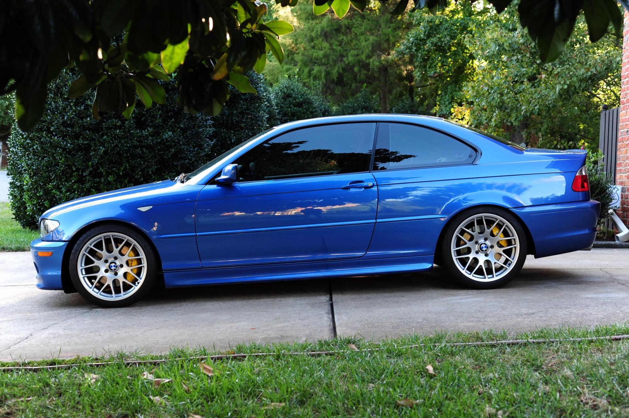 hight resolution of fresh wash friday 05 estoril blue zhp