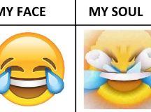 meme emoji - 28 images - thinking emoji meme generator ...