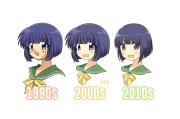 crunchyroll - forum anime faces