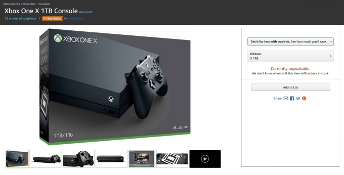 how to get cheap xbox one games