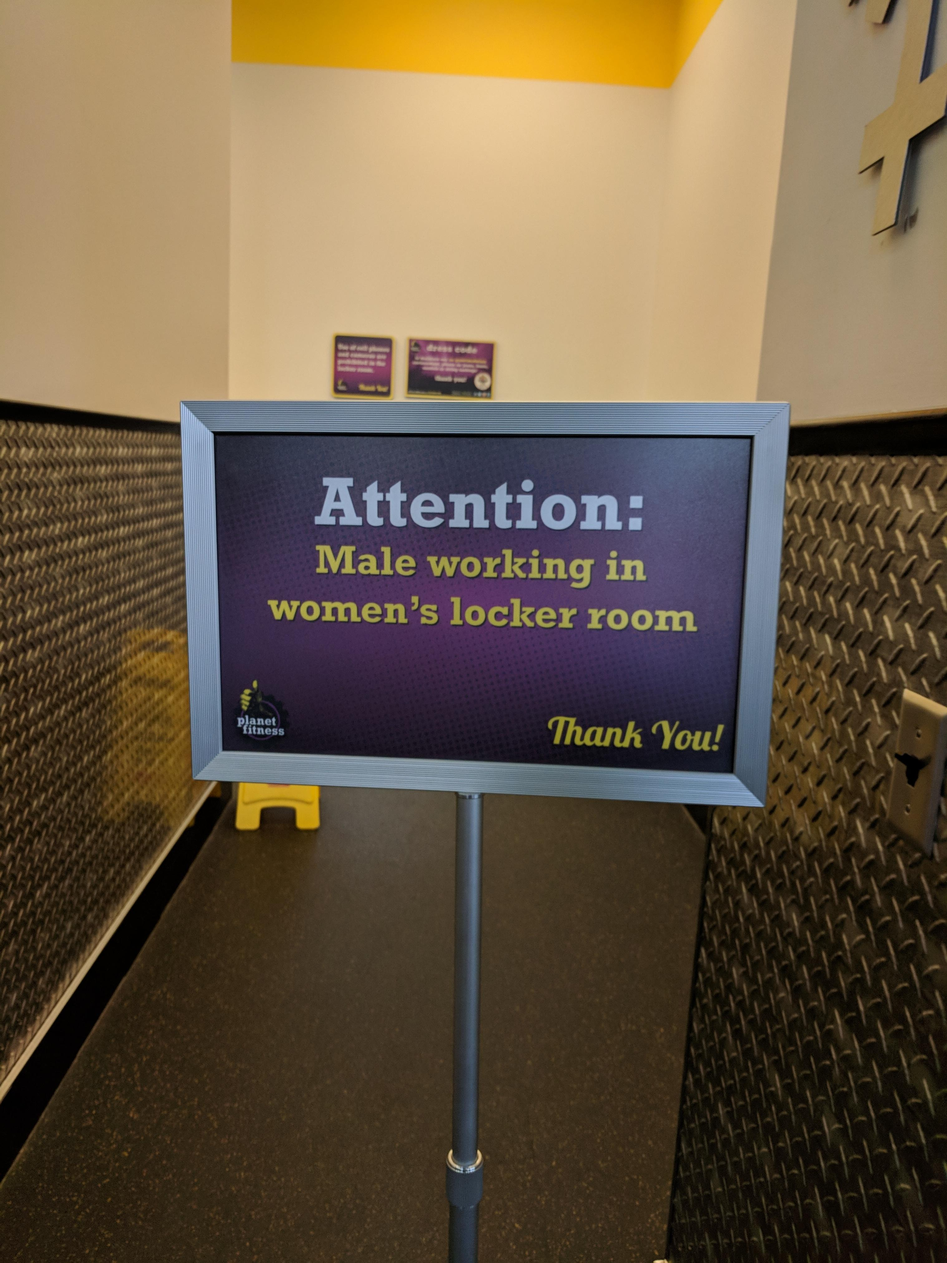 Planet Fitness Nicholasville Rd : planet, fitness, nicholasville, Planet, Fitness, Images, Pholder, Bodybuilding,, Mildlyinfuriating
