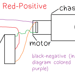 stryfe full auto kit from monkee mods circuit diagram  [ 1459 x 892 Pixel ]