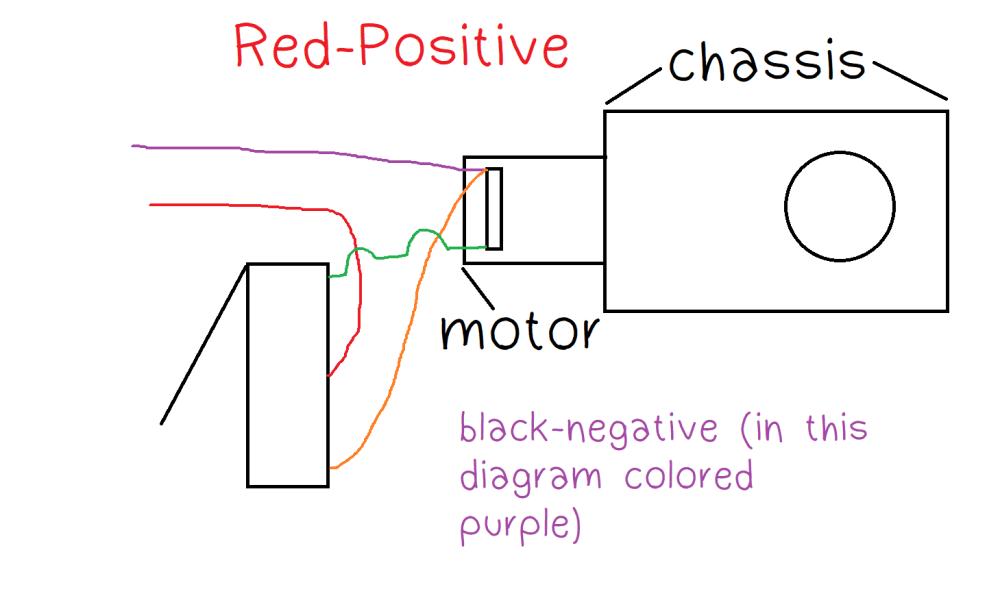 medium resolution of stryfe full auto kit from monkee mods circuit diagram