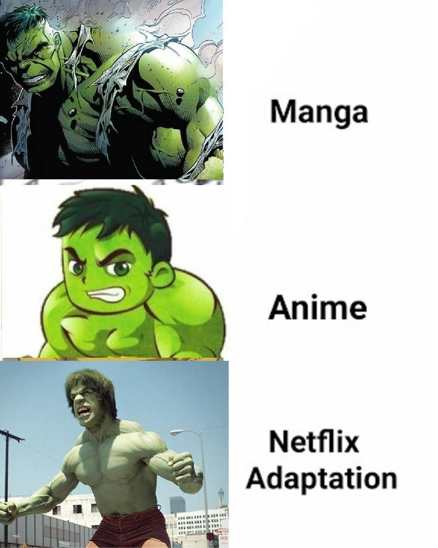 12 Best Hulk smash loki ideas | funny marvel memes, marvel jokes...