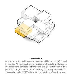architecture [ 1600 x 1600 Pixel ]