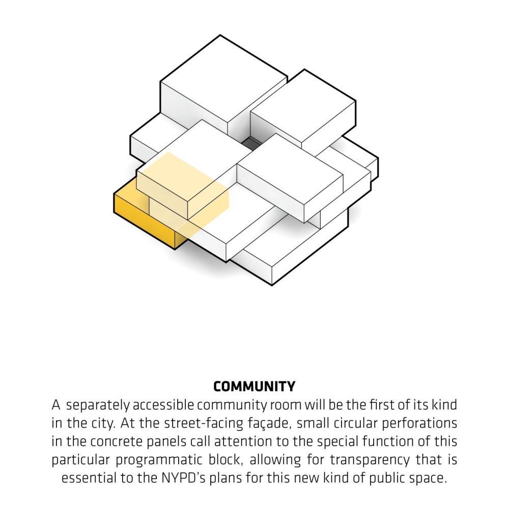 medium resolution of architecture
