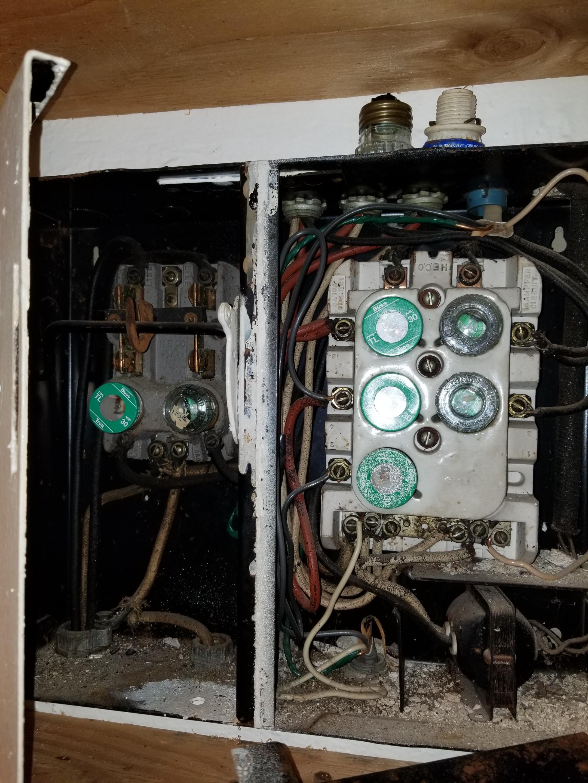 100 amp fuse box wiring data wiring diagram100 amp fuse box wiring diagram 100 amp fuse box wiring