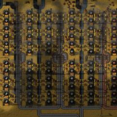 Electric Furnace Factorio Simple Wiring Diagram For Fog Lights Overview Happyherbivore