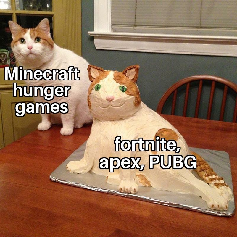 actual fax memes