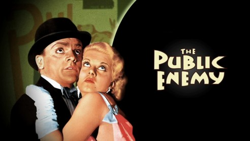 Image result for cagney in the public enemy