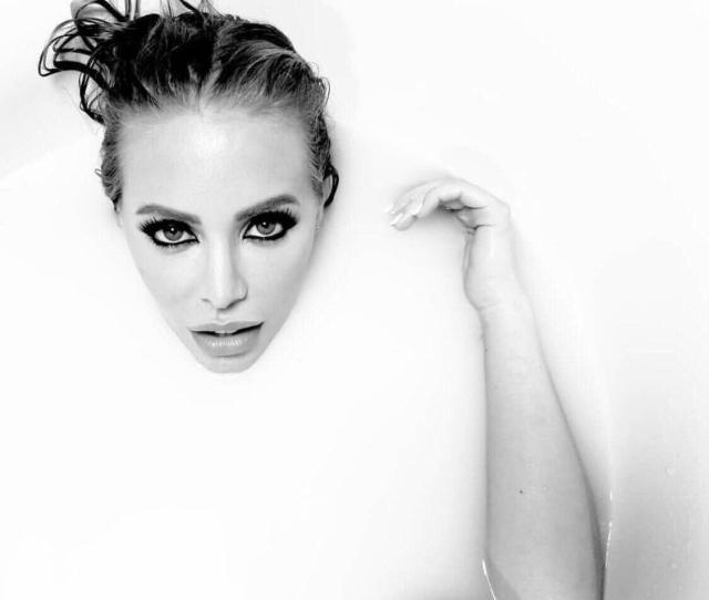 Picturenicole Aniston