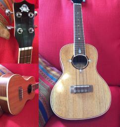 luthier [ 2048 x 2048 Pixel ]
