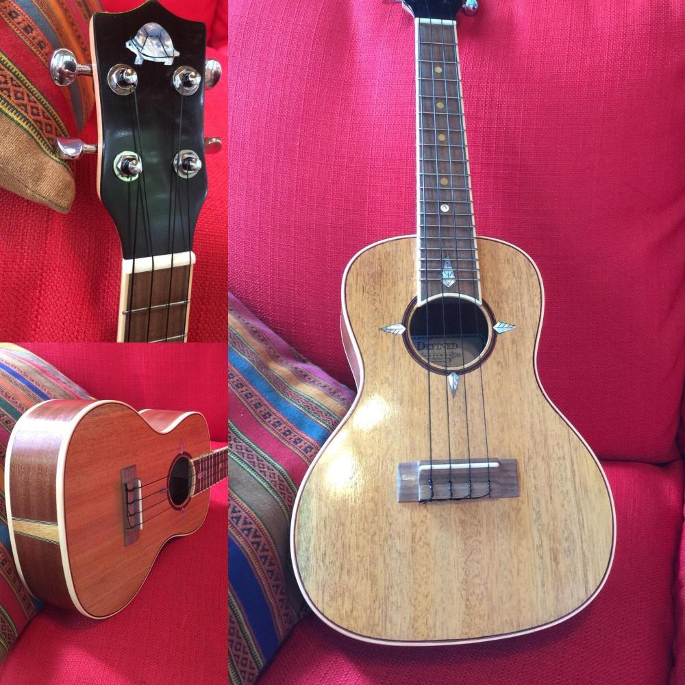 medium resolution of luthier