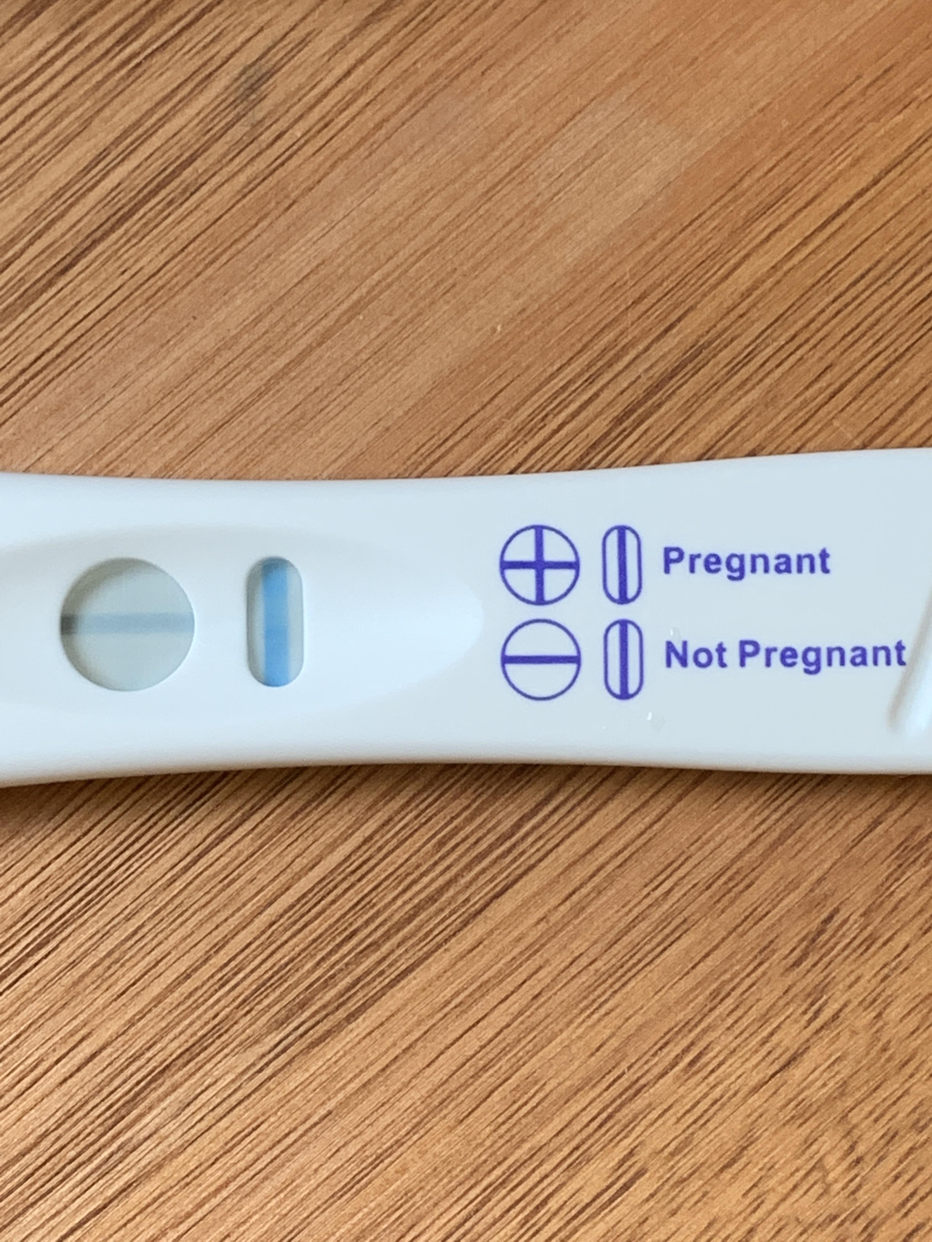 Cvs Pregnancy Test Faint Line : pregnancy, faint, Test!!, Faint, Line,, It???, DPO!!!!:, FirstTimeTTC