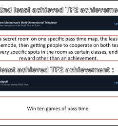 i was just browsing through steam achievements and noticed this  [ 1252 x 865 Pixel ]