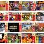 2044 Best R N64 Images On Pholder My Complete N64 Cart