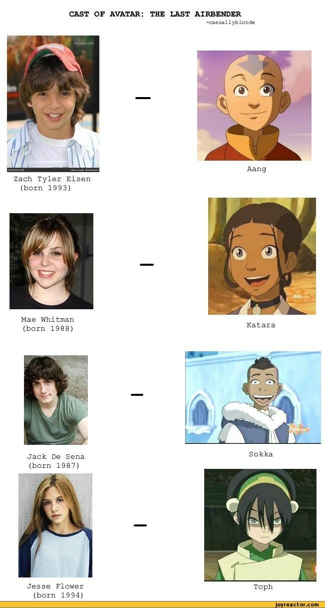 Toph Voice Actor : voice, actor, Ember, Island, Players, Action, Series,, Should, Original, Voice,