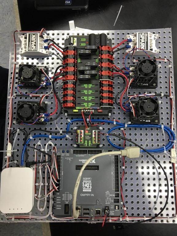 diagram 2015 frc wiring diagram full version hd quality