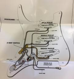fender pickup wiring diagram wiring diagram document guide fender lead ii wiring diagram fender vintage noiseless [ 2448 x 3264 Pixel ]