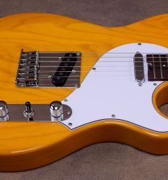 where can i get a short knob switch knob tele control plate like this one pic is of a cort classic tc  [ 1600 x 892 Pixel ]