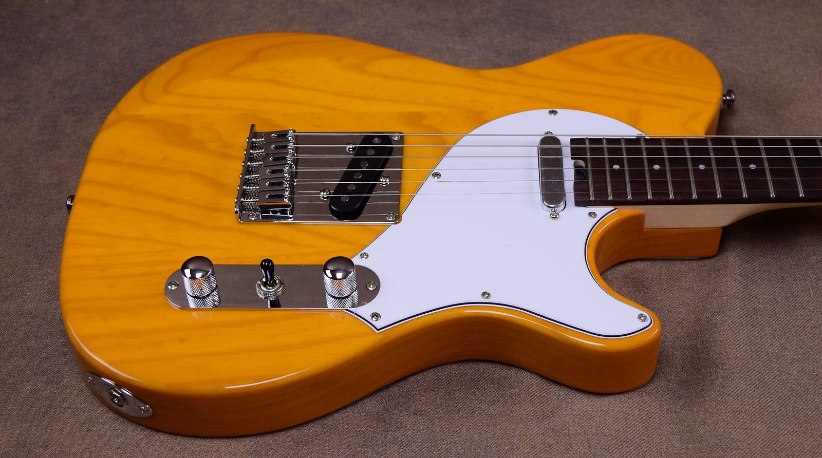 hight resolution of where can i get a short knob switch knob tele control plate like this one pic is of a cort classic tc