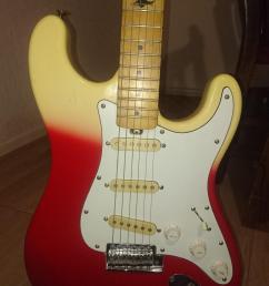 luthier [ 2160 x 3840 Pixel ]