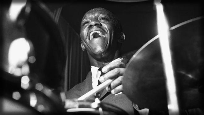 Image result for Art Blakey