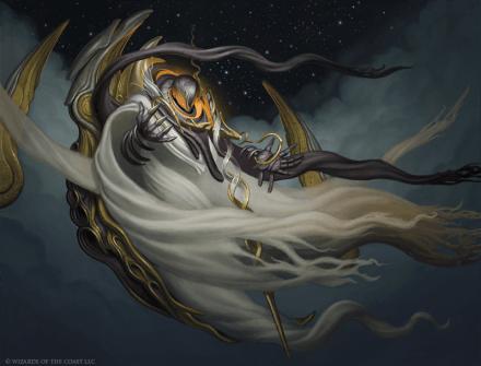 Image result for supreme phantom art